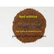 Harina de camarón aditiva de alta calidad para alimentación animal