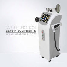 2018 Neueste Technologie Medizinische CE Multifunktionale Schönheitssalon Ausrüstung VV50