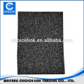 SBS modified waterproof membrane