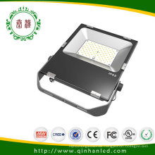 Latest Design High Quality IP65 80W LED Flood Light (QH-FLTG-80W)