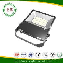 Низкая стоимость защиты IP65 80ВТ Samsung светодиодные лампы наводнения (QХ-FLTG-80ВТ)