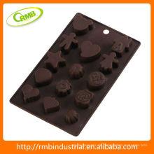 Backwaren für die Herstellung von Kuchen (RMB)