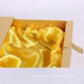Китайских поставщиков пользовательские подарочная коробка дисплей чехол для ювелирных изделий