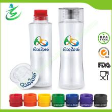 750ml Wholesale Tritan Plastic Water Bottle