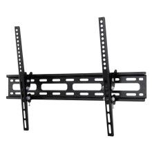 Support de support TV Tilt de 65 pouces à 65 pouces (PSW598MT)