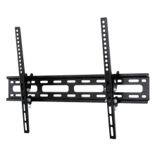 32inch to 65inch Tilt TV Bracket Mount (PSW598MT)