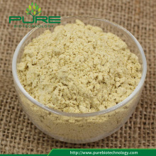 Plant Powder Licorice powder from licorice root