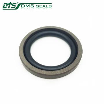 bronze ring seal piston band teflon band