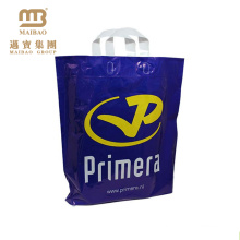 durable warm-welcomed paper bag Srilanka