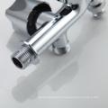 Grifo de agua plástico ABS multifuncional de nueva llegada