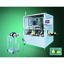 Dust Mask Head Loop Sealing Machine (BF-20FAU)
