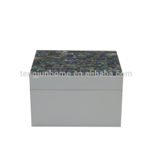 description of jewelry box
