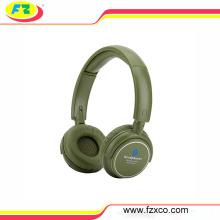 Беспроводные Наушники Гарнитура Bluetooth Наушники