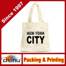 Cotton/Canvas Bag (9110)