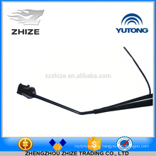EX Factor price bus part 5205-01326 Wiper Arm for Yutong ZK6930H/ZK6129HCA