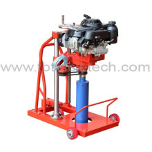HZ-15C Pavement Core Drilling Machine
