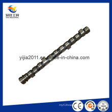 High Quality Auto Parts Camshaft for Nissan Z24