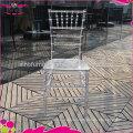 Hochzeit Chiavari Party Stuhl