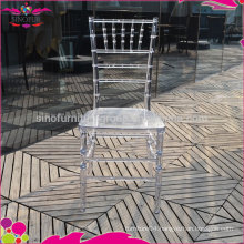 wedding chiavari chair seating
