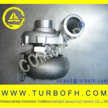 P erkins Industrial Gen Set TA5104 Turbo cargador