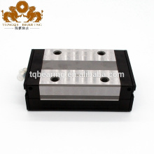 SHS20V Japan THK linear guideway SHS20 linear slide guide rail block bearing