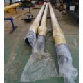 """API Standard Drilling Tool 3 1/2 """"Motor de lodo de fondo"""