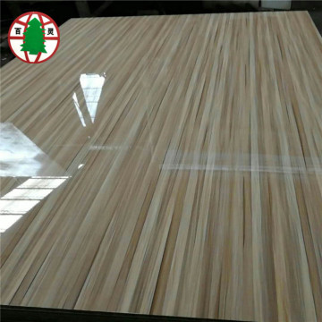 18 mm UV Mdf Panel for Cabinet
