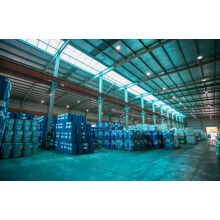 DEIPA 85% for cement grinding aid 6712-98-7