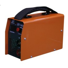 ZX7-120/140/160/180/200 Inverter MMA IGBT Welder Welding Machine
