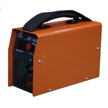 ZX7-120 / 140/160/180/200インバータMMA IGBT溶接機溶接機
