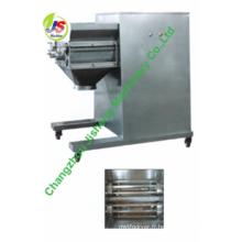 Granulateur de mélangeur à haute vitesse pharmaceutique série YK