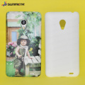 3d sublimation cell phone covers for xiaomi