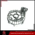 Профессиональный завод-изготовитель непосредственно хорошего качества нестандартного алюминиевого литья корпуса двигателя