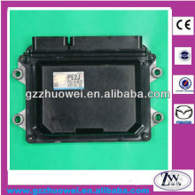 Auto parts ECU for sale PE2J 18 881D, E6T63177H2