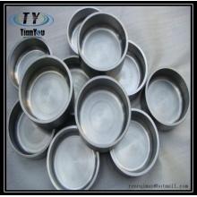 Melting Pot Molybdenum Crucible Liner Price