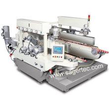Verre Double bordure Machine