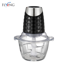 Slap Vegetable Grinder Fruit Crusher Garlic Chopper Price