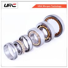 Roulements à rouleaux cylindriques à la marque URC