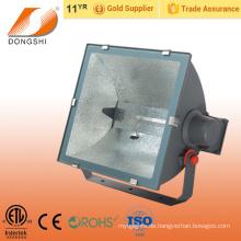 China-Hersteller 2000W Metallhalogenid IP65 Flutlicht