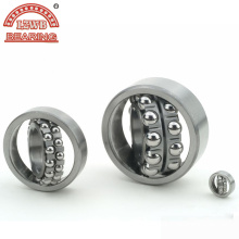Super Quality Aligning Ball Bearing with ISO Certificated