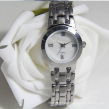 Professinal factory women wrist watch lady watch with oem design