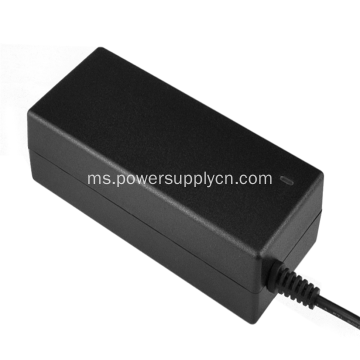 POS Mesin 12V 1.5A Switching Power Supply