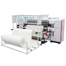 Best Quilting Machine, Single Needle Frame Quilting Machines for Home Textile Richpeace