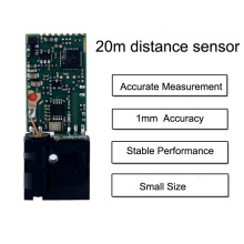 20m Tiny Long Detection Sensor Sensor