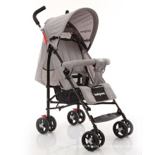 Poussette bébé, Baby Trolley, Baby Carriag, Baby Buggy