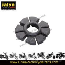 Motorrad Gummistopfen passend für Ax-100