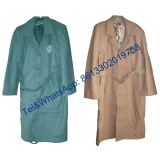 Wholesale Cheap Military Wool Great Coat