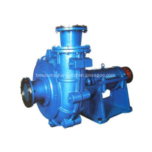 Slurry Pump For Mining Industry