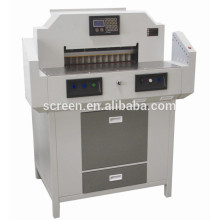 paper cutter/paper cutting machine