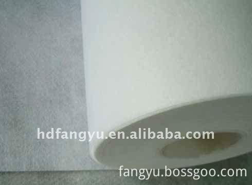 polyester+spunbond+non-woven+fabric (1)